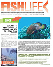 FishLife: 12-part series project of the Hawaii Fisheries Local Action Strategy