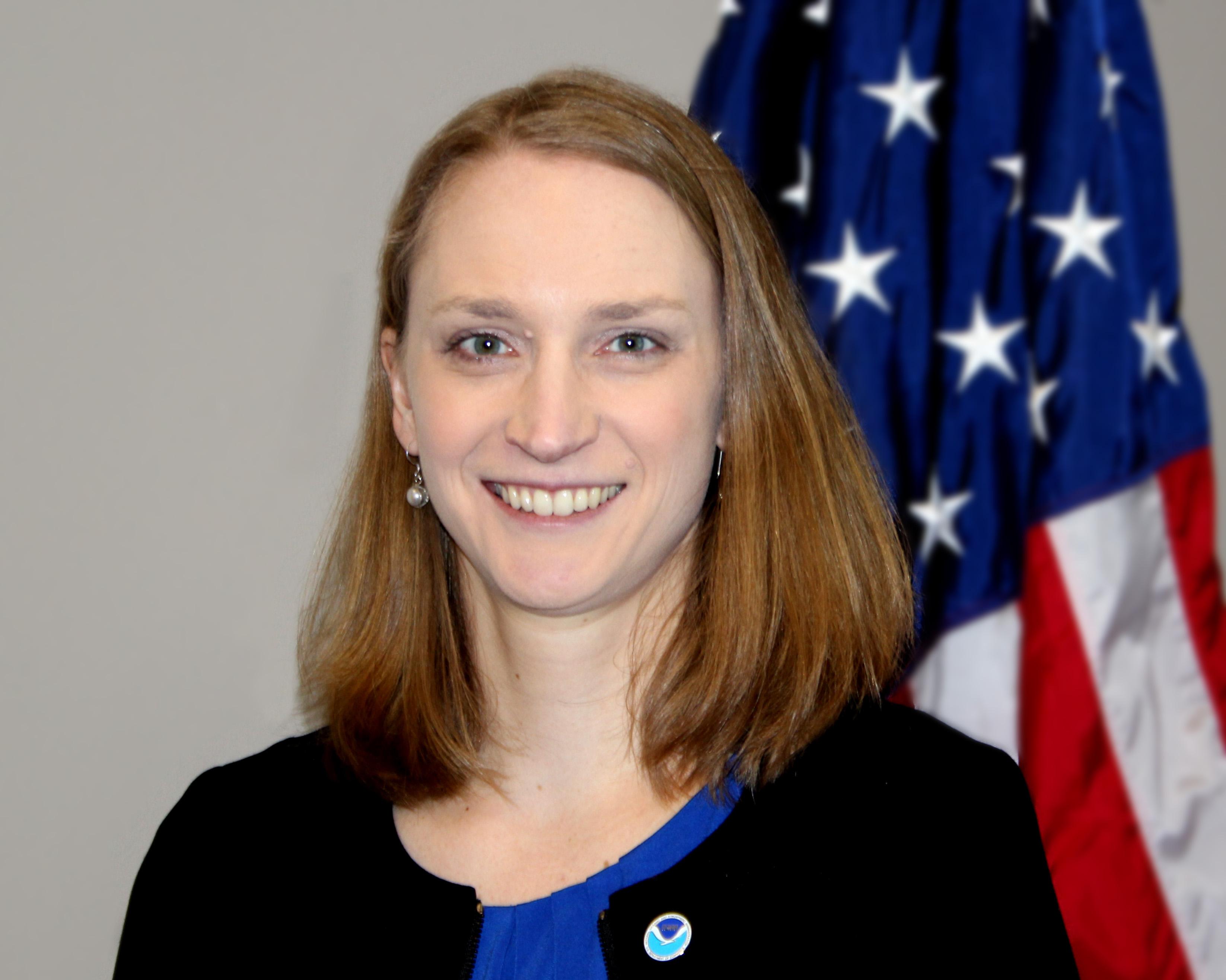 Monica Youngman