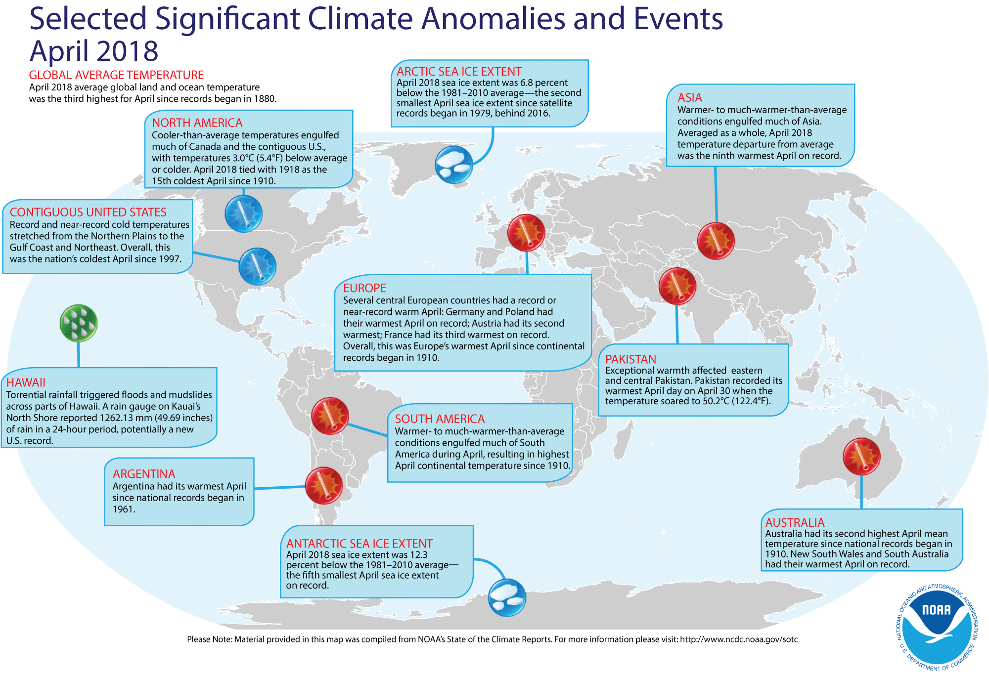 https://www.ncei.noaa.gov/sites/default/files/sites/default/files/april-2018-global-significant-events-map.png
