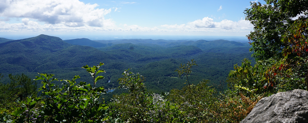 [Image: north-carolina-mountains_1200x480-pixabay.png]
