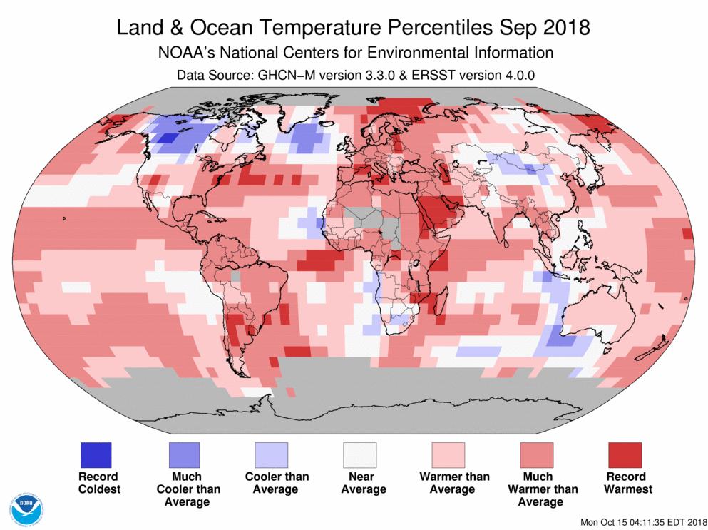 September-2018-Global-Temperature-Percen