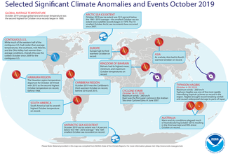 October-2019-Significant-Events-Map-Updated_0