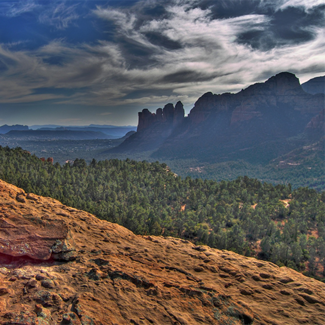 Picture of Sedona, Arizona