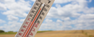 A Single Index for Measuring Extremes | News | National