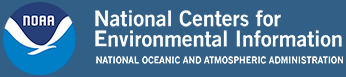 National Centers for Environmental Information / National Operational Model Archive and Distribution System
